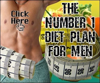 man made diet