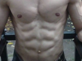abs_on_show