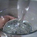 drinking_water