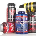 fat_supplements