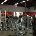 gym_life