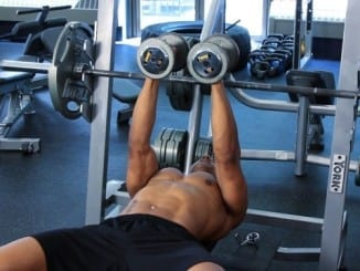 gym_memberships