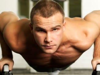 gym_workouts