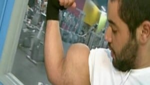 Bicep Workouts