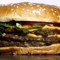 large_sandwich