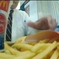 mcdonalds_fast_food