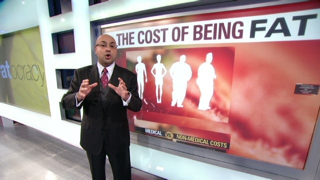 obesity_cost